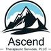 Ascend Therapeutic Services