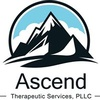 Ascend Therapeutic Services