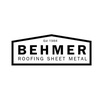 Behmer Roofing & Sheet Metal