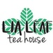Lia Leaf Tea House