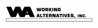 Working Alternatives, Inc.