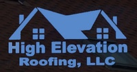 High Elevation Roofing