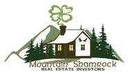 Mountain Shamrock Properties, Inc