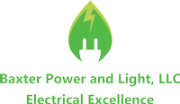 Baxter Power and Light