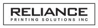 Reliance Printing Solutions