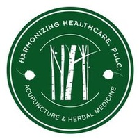 Harmonizing Healthcare: Acupuncture & Herbal Medicine Clinic