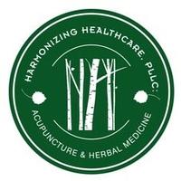 Harmonizing Healthcare