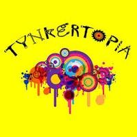 Tynkertopia, Inc.