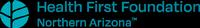 Health First Foundation Northern Arizona
