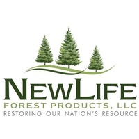 NewLife Forest Products, LLC