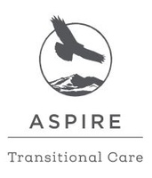 Aspire Transitional Care - formerly Welbrook Transitional Rehabilitation