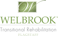 Welbrook Transitional Rehabilitation