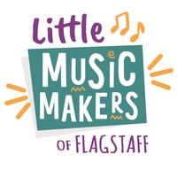 Little Music Makers of Flagstaff