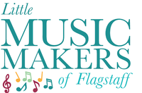 Little Music Makers of Flagstaff