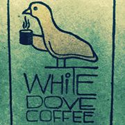 White Dove Coffee / The Nest