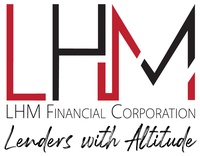LHM Financial Corporation