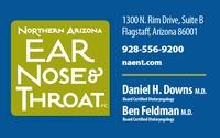 Northern Arizona Ear, Nose & Throat