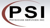 Physician Service Inc. (PSI)