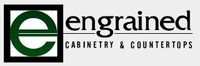 Engrained Cabinetry & Countertops