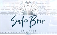 Salon Brio On Aspen