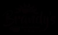 Brandy's Restaurant & Bakery -Beaver St