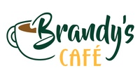 Brandy's Cafe - Downtown