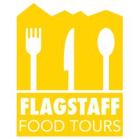 Flagstaff Food Tours