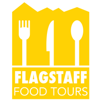 Flagstaff Food Tours
