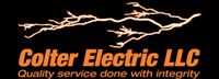 Colter Electric LLC
