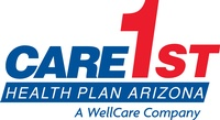 Care1st (A WellCare Company)