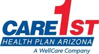 Care1st (A WellCare Company)