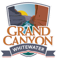 Grand Canyon Whitewater
