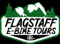 Flagstaff E-Bike Tours