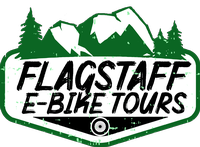 Flagstaff E-Bike Tours