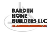 Barden Home Builders