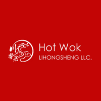Hot Wok Restaurant