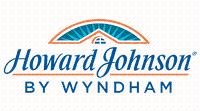 Howard Johnson by Wyndham Williams