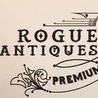 Rogue Antiques