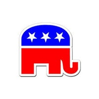 Coconino County Republican Committee