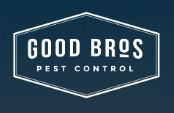 Good Bros Pest Control