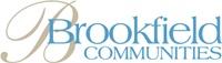 Brookfield Communities