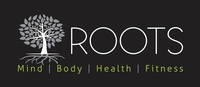 ROOTS Mind Body Health and Fitness