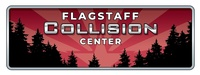 Flagstaff Collision Center