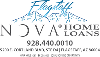 Nova Home Loans - Flagstaff Branch