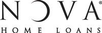 Nova Home Loans - Flagstaff Branch