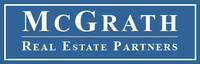 McGrath Real Estate Partners