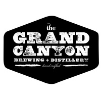 Grand Canyon Brewery & Distillery