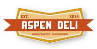 Aspen Deli