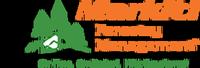 Markit! Forestry Management, LLC