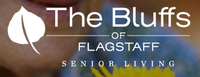 The Bluffs of Flagstaff, a Senior Living Community